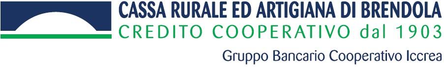 Cassa Rurale Artigiana di Brendola, Logo.