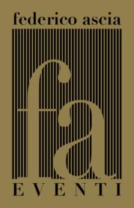 Fa Eventi di Federico Ascia, Vicenza. Organizzazione di matrimoni, eventi pubblici, aziendali e privati. Event Planner, Rossano Veneto