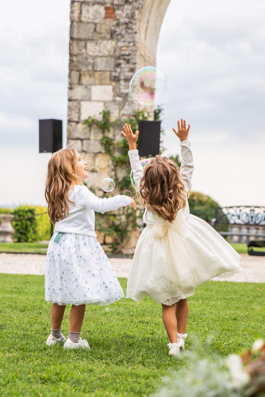Fotografi professionisti per immortalare ogni evento. Fa Eventi, matrimoni e feste private, Vicenza.